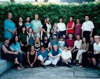 Lignano 2003