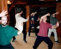 Poněšice 2002