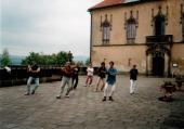 Sedmihorky 1999